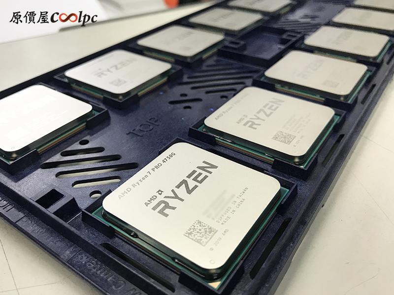 amd-ryzen-4000-renoir-desktop-apu_1