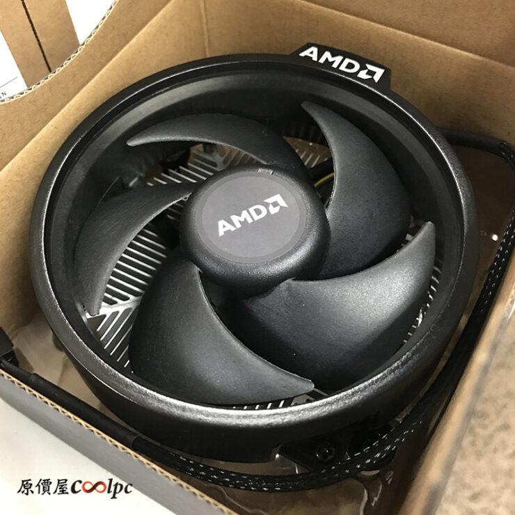 amd-ryzen-4000-renoir-desktop-apu_2