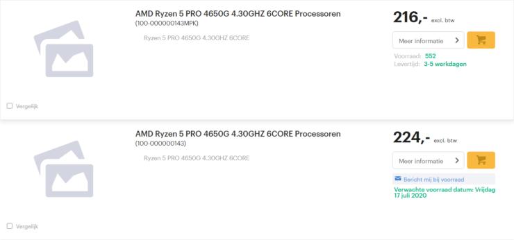 amd-ryzen-5-4650g-specs-prices
