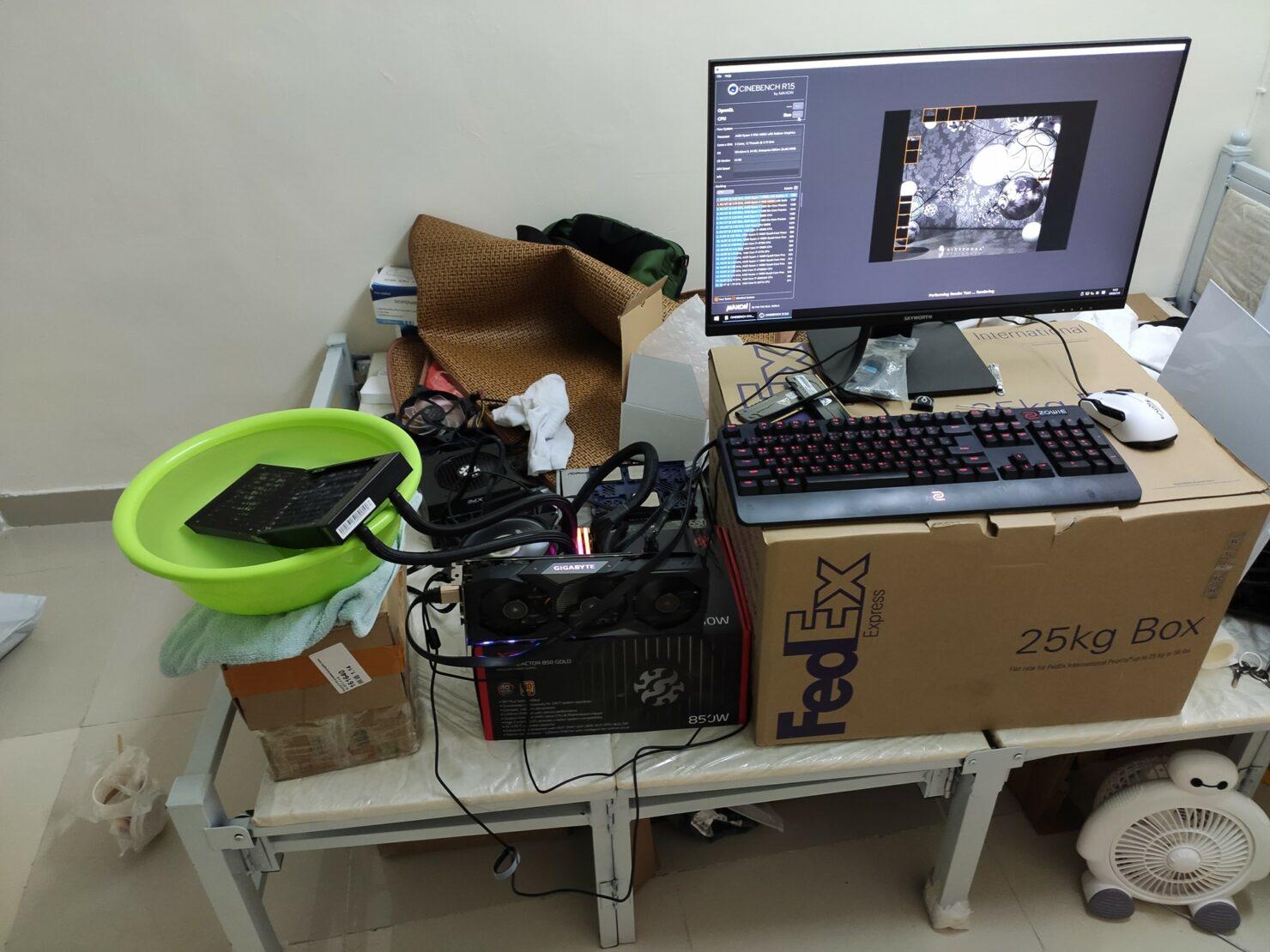 amd-ryzen-7-4700g-renoir-8-core-apu_4-55-ghz-overclock_benchmarks_4