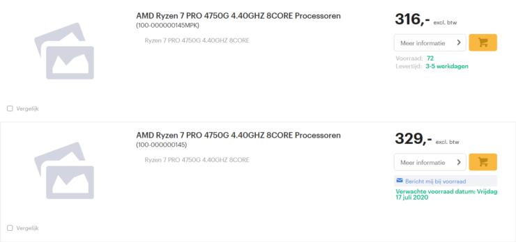 amd-ryzen-7-4750g-specs-prices