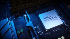 amd-ryzen-pro-ryzen-4000-renoir-desktop-apus