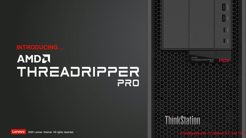 amd-ryzen-threadripper-pro-workstation-cpu-announcement_1