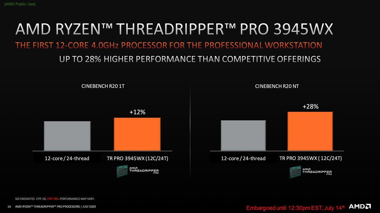 amd-ryzen-threadripper-pro-workstation-cpu-announcement_10