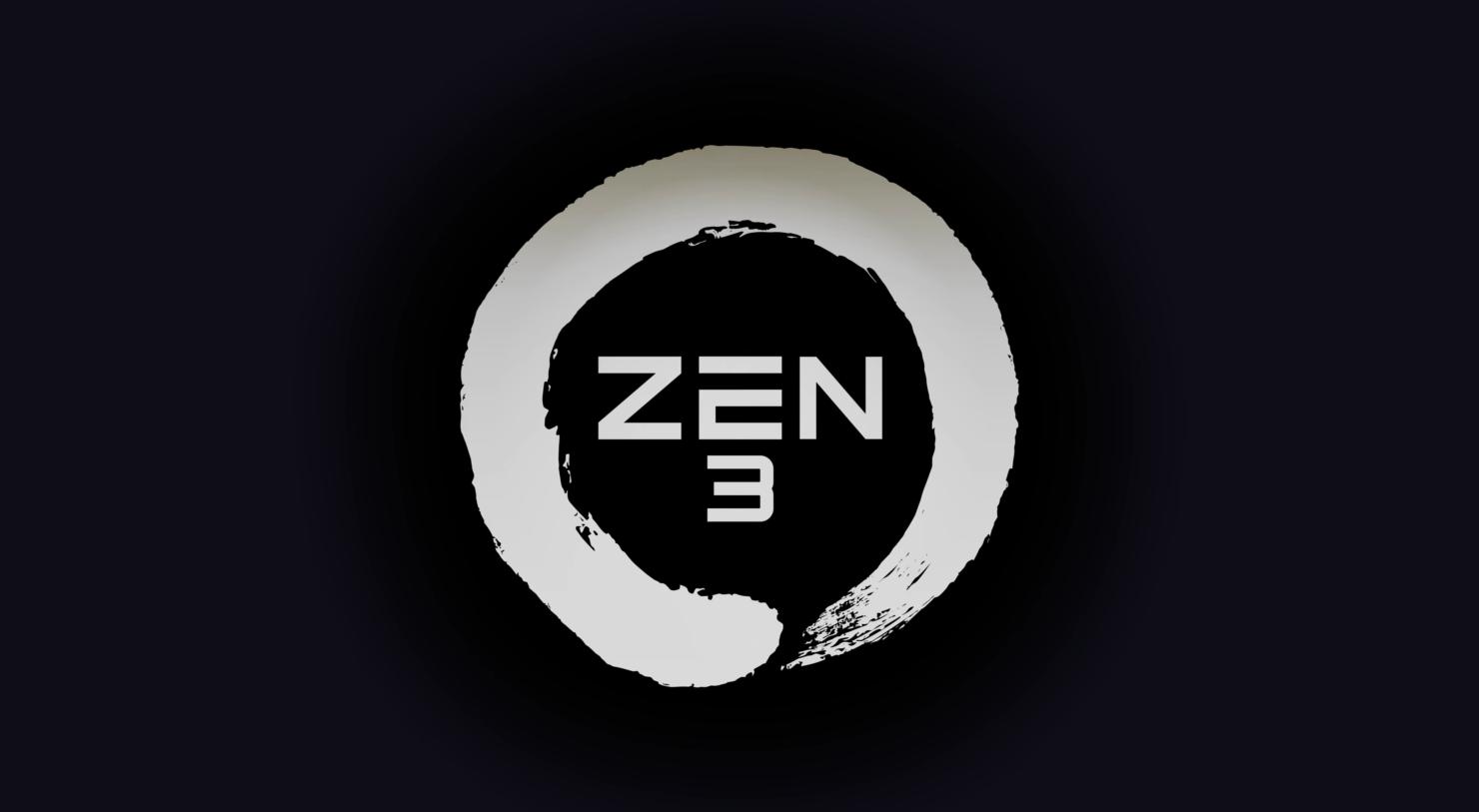 AMD Ryzen 9 4950X AM4 Desktop CPU With 16 Zen 3 Cores Has Been Spotted With Up To 4.9 GHz Clock Speeds_2