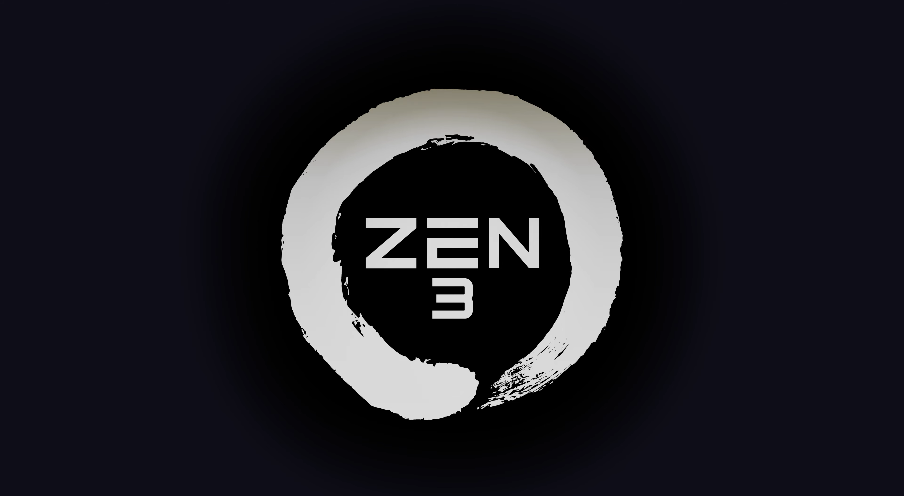 Amd Ryzen 9 4950x 5950x With 16 Zen 3 Cores 4 8 Ghz Clocks Spotted Faster Than The Ryzen 9 3950x In Es State