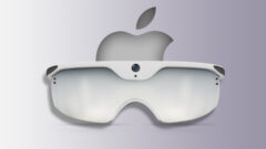ar-headset-from-apple-7