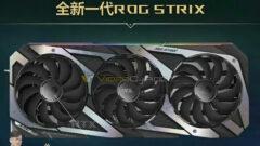 asus-geforce-rtx-3080-ti-graphics-card_nvidia-geforce-rtx-30-series_ampere-gpu_1