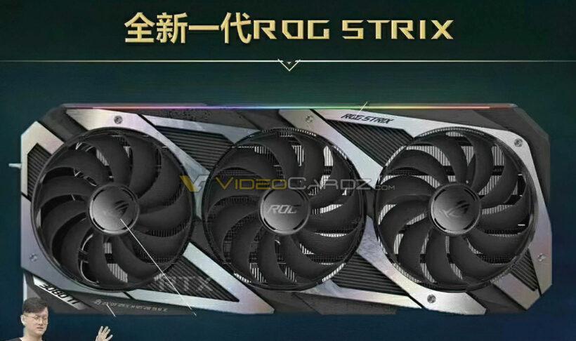 ASUS-GeForce-RTX-3080-Ti-Graphics-Card_N