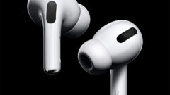 Brand New AirPods Pro With Active Noise Cancellation, Long Battery Life Are Down to Just $218