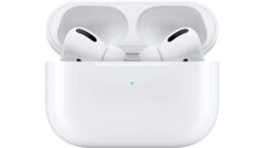 airpods-pro-renewed