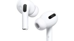 airpods-pro-renewed-deal