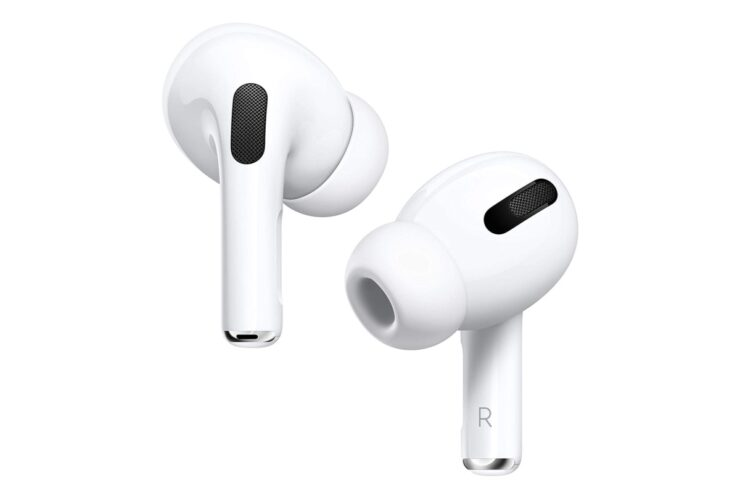 Amazon Renewed AirPods Pro available for just $200, save $50 instantly