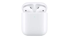 airpods-2-wireless-charging-case