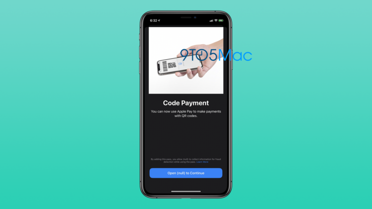 Apple-Pay-bar-code-payment-copy