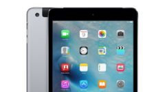 apple-ipad-mini-4-64gb-cellular
