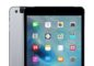 apple-ipad-mini-4-64gb-cellular