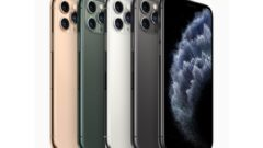 apple-iphone-11-pro-all-colors