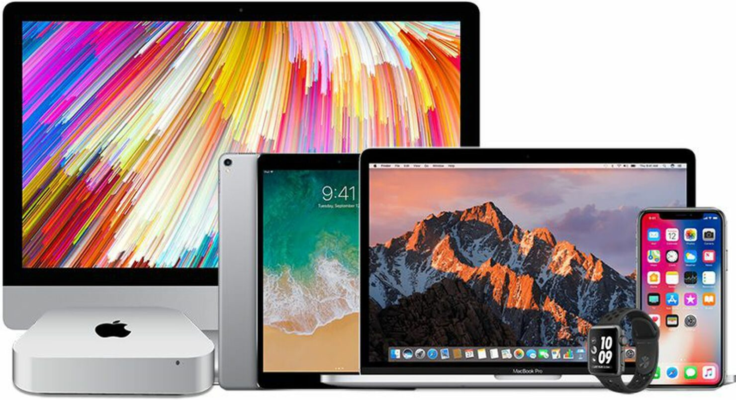 New Apple Products 'Are Ready to Ship', Says Tipster - One of Them Could Include New iMac