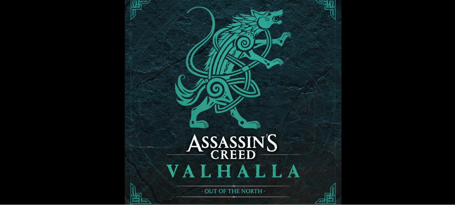 Jesper Kyd S Assassin S Creed Valhalla Soundtrack Sample Is Quite