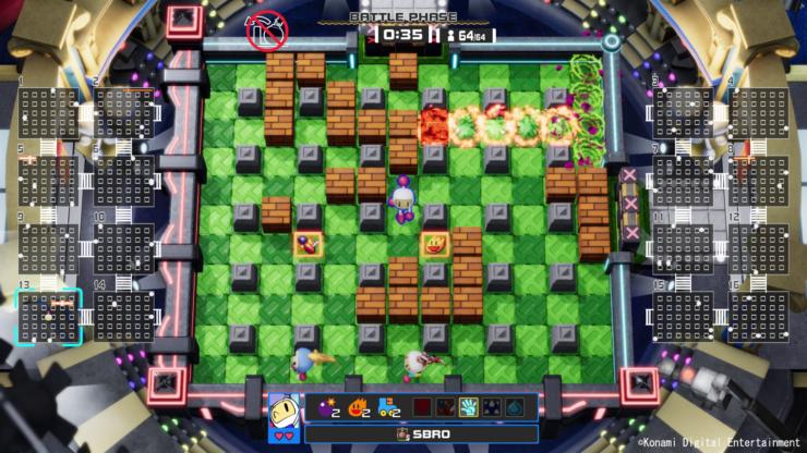 battle64_01