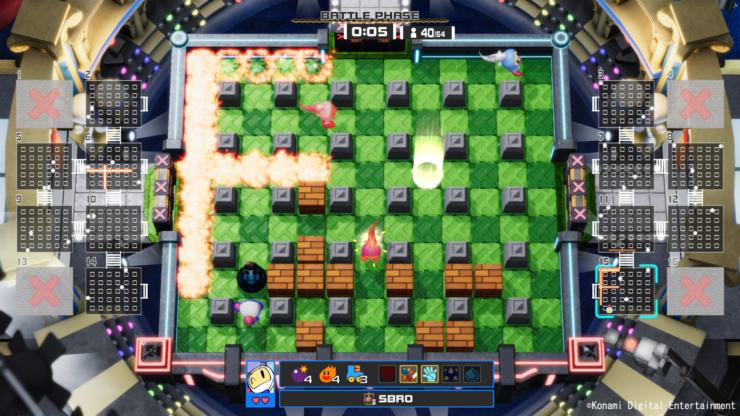 battle64_03