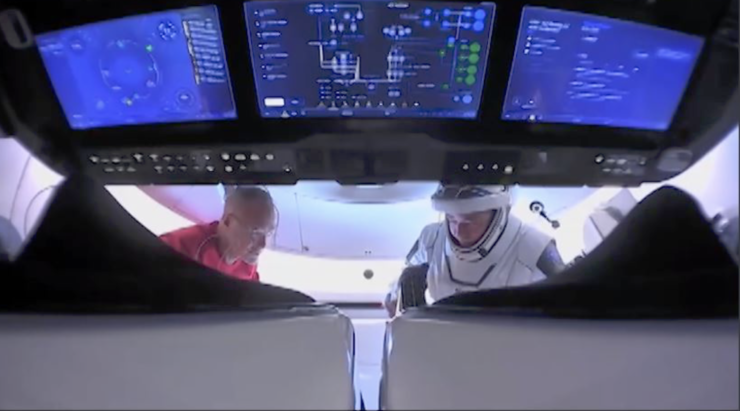 bob-behnken-douglas-hurley-crew-dragon-2