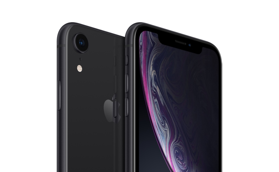 Image of article 'iPhone XR with 6.1-inch Liquid Retina Display is a Slick Deal for $468'