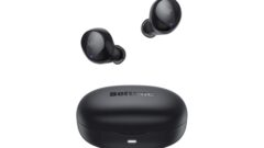Boltune true wireless earphones available for just $28