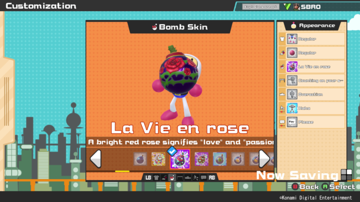bomb_03