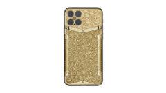 caviar-iphone-12-pro