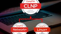 CompTIA Linux Network Professional Bundle