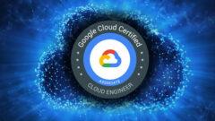Complete 2020 Cloud Foundation Certification Bundle