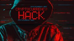 crypto-hack_-japanremixpoint