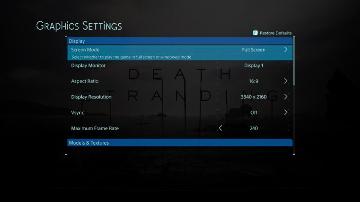 death-stranding-screenshot-2020-07-05-10-56-12-79