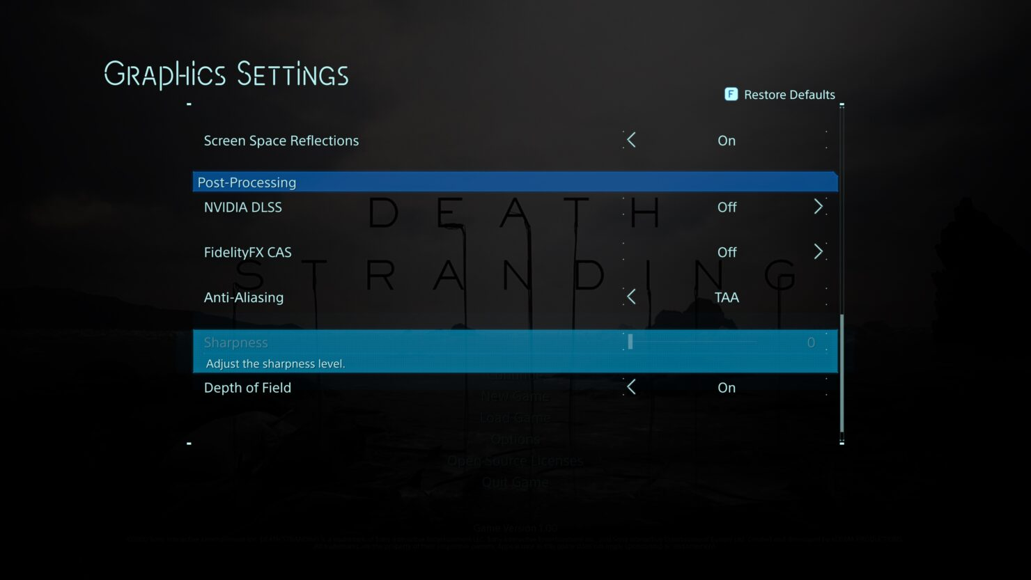 death-stranding-screenshot-2020-07-05-10-56-34-50