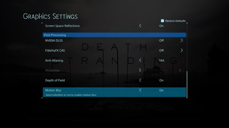 death-stranding-screenshot-2020-07-05-10-56-38-57