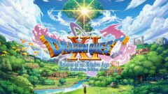dragon-quest-xi-echoes-of-an-elusive-age-s-definitive-edition