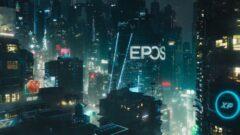 epos-launch-campaign-01-header