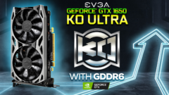 evga-geforce-gtx-1650-ko-ultra-graphics-card