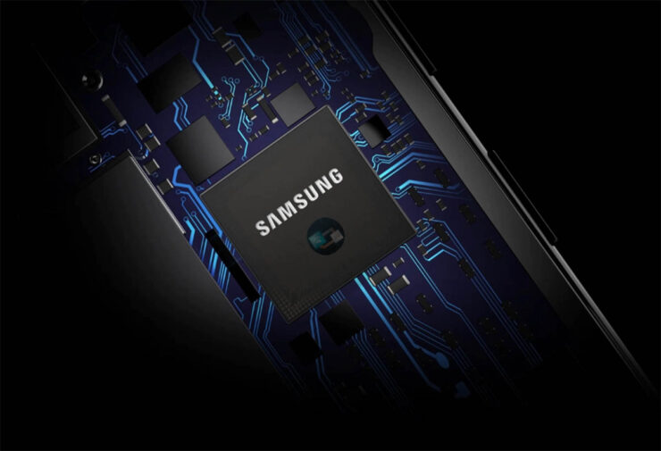 Exynos 990 Found in the Upcoming Galaxy Note 20 Rumored to Be Optimized for Performance, Improved Thermals