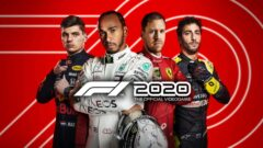 f1-2020-review-01-header