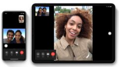 facetime-enabled-in-dubai