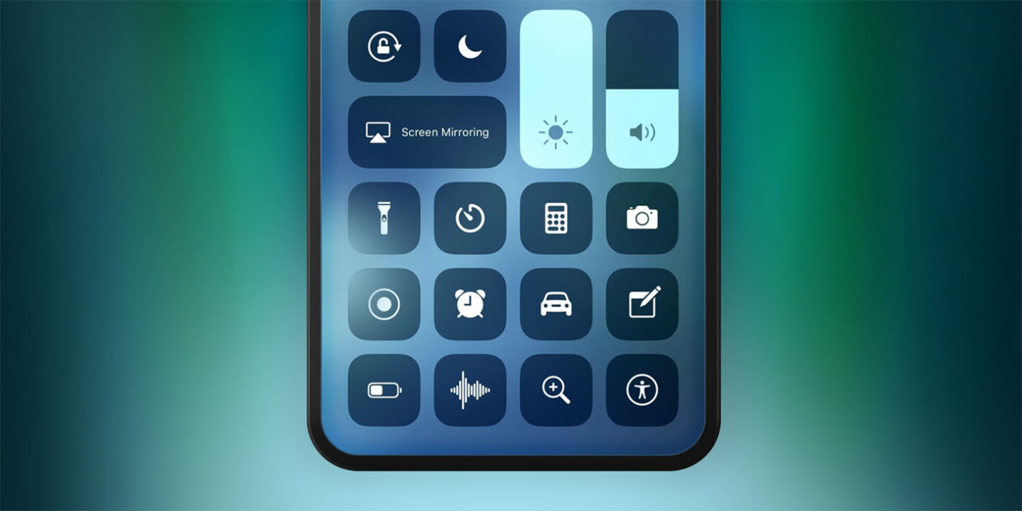 All iPhone 12 Models' Notch, Display Size Get Compared With iPhone 11 Pro, iPhone 11 Pro Max in New Schematic