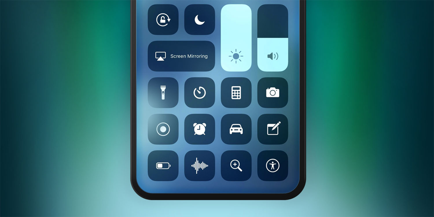 All Iphone 12 Models Notch Display Size Get Compared With Iphone 11 Pro Iphone 11 Pro Max In New Schematic