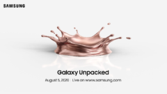 galaxy-unpacked-2