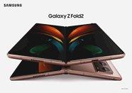 galaxy-z-fold-2-3