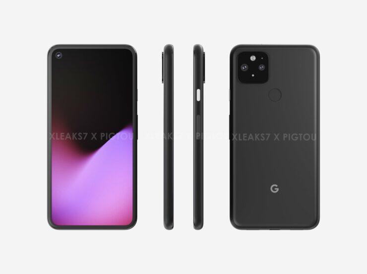 google-pixel-5-1