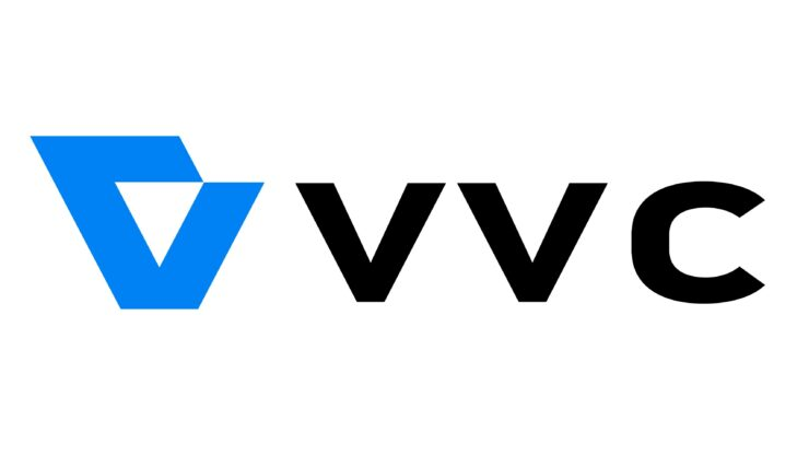 H.266/VVC Codec Goes Official, Will Succeed H.265/HEVC and Consume Half the Data for the Same Video Quality