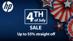 hp-4th-of-july-sale-featured-image